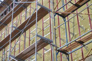 реконструкция-фасадов в Москве